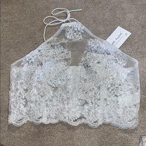 simplee apparel